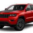 Cherokee jeep forums
