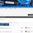 Forum Ford – Best Dofollow links available right now